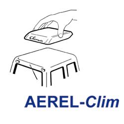 AEREL