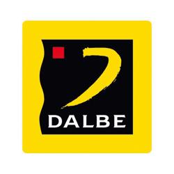 Dalbe