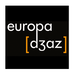 Europa Jazz