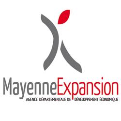 Mayenne expansion