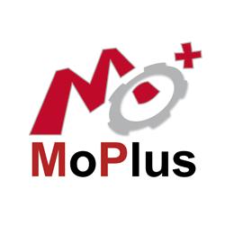 MoPlus