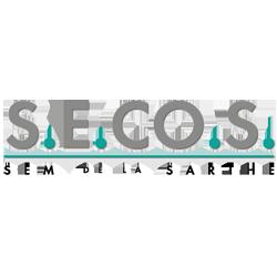 SECOS