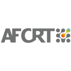 AFCRT