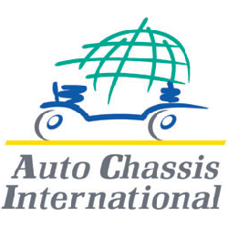 Auto Chassis International