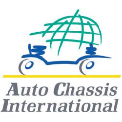 Auto Chassis International
