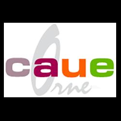 CAUE Orne
