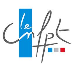 Le CNFPT