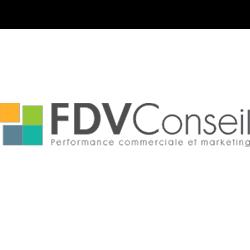FDV conseil