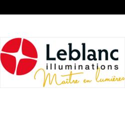 Groupe Leblanc