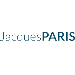 Jacques Paris