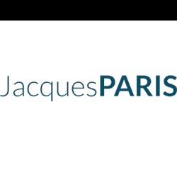 Jacques Paris