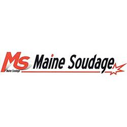 Maine Soudage