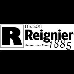 Maison Reignier