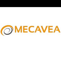 Mecavea
