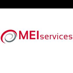 MEI services