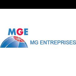 MG entreprises