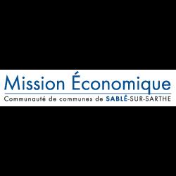 Mission économique Sablé-sur-Sarthe