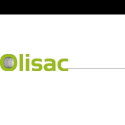 Olisac