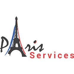 Paris services