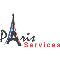 Paris services