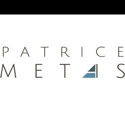 Patrice Métais