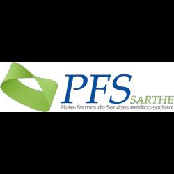 PFS Sarthe
