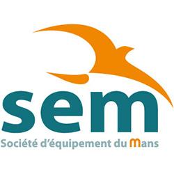 Société d'équipements du Mans