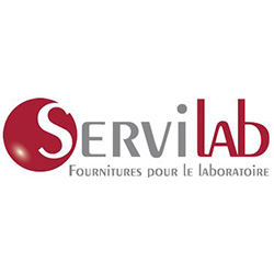 Servilab