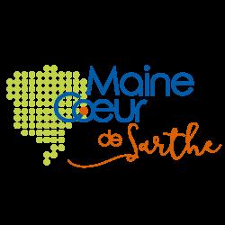 Communauté de Communes Maine Cœur de Sarthe