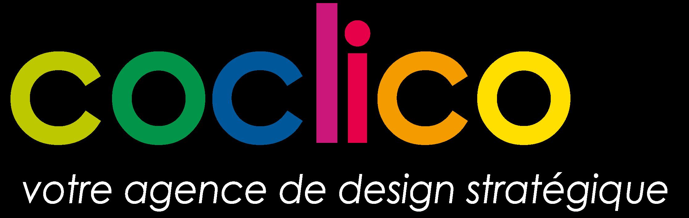 coclico